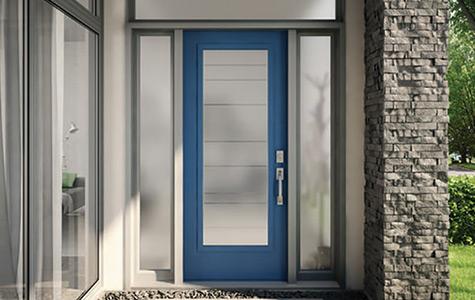 r paration de portes et fen tres en beauce changement de thermos en beauce. Black Bedroom Furniture Sets. Home Design Ideas