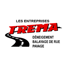 Excavations Christian Garon Inc