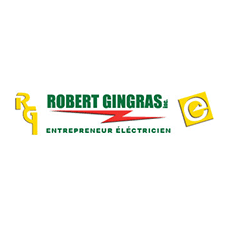 Robert Gingras inc.