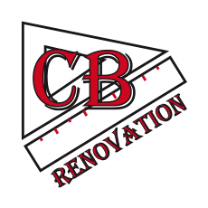 CB Rénovation