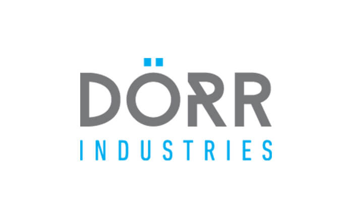 Dorr Industries