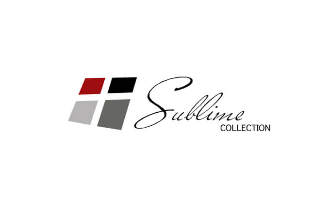Sublime Collection