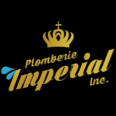 Plomberie Imperial Inc.
