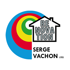 Rénovation Serge Vachon