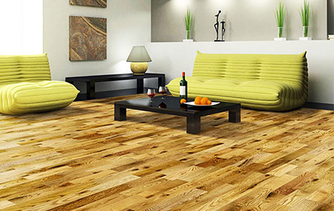 couvre plancher victoriaville et environs vente et installation de plancher victoriaville. Black Bedroom Furniture Sets. Home Design Ideas